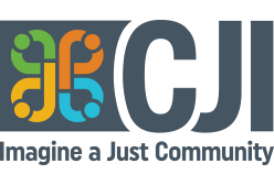 Community Justice Initiatives
