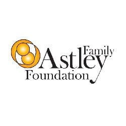AstleyFamily