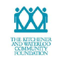 KWCommunity