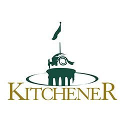 Kitchener