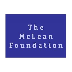 McCleanFoundation