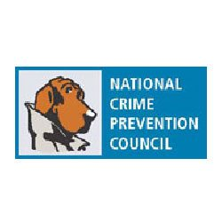 NationalCrimePrevention