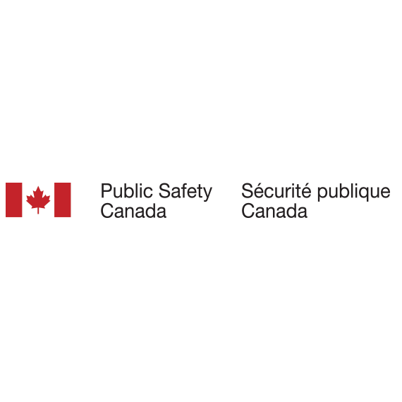 PublicSafetyCanada