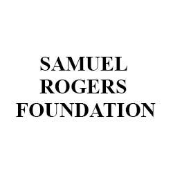 SamuelRogersFoundation