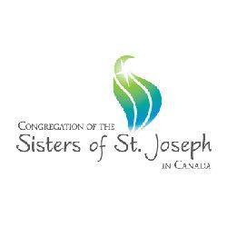 SistersofStJoseph_Canada