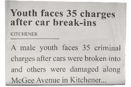 YouthFaces35Charges_V2
