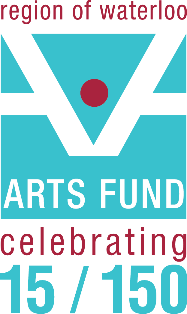 Region Of Waterloo Arts Fund, Elmira Case Documentary Film