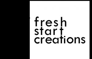 FSC leaf and logo